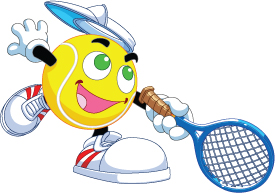 Tennis_cartoon1