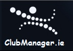 clubmanager logo