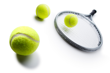 tennisballRacket