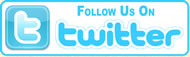twitter-follow-us