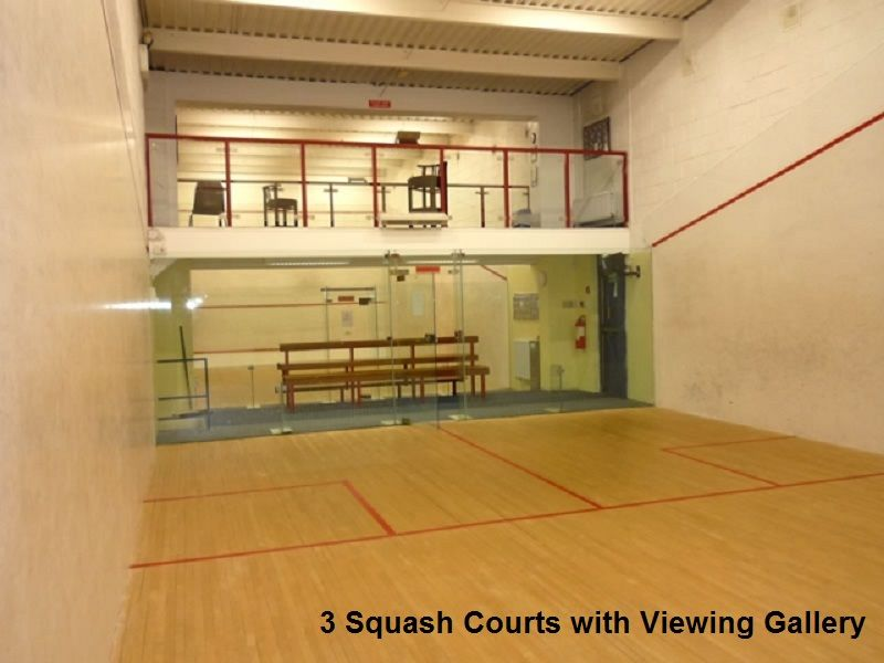 1c three squash courts with viewing gallery.jpg