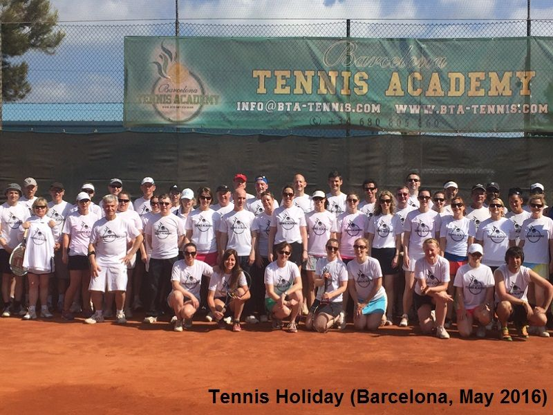 3 tennis holiday 2016.jpg